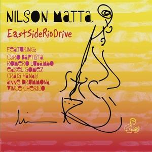Nilson_Matta_cover_art